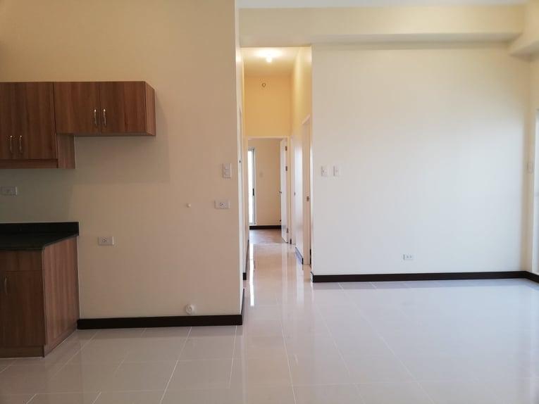 Torre De Manila 3 Bedroom Unit